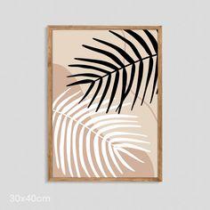 Wabi Sabi, Printing Services, Online Printing, Boho Aesthetic, Plant Drawing, Minimalist Painting, Square Art, Terracota, Estilo Boho