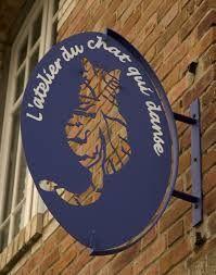 """Résultat de recherche d'images pour """"rue du chat"""""""