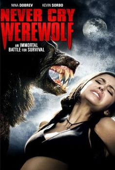 Never Cry Werewolf - Wikipedia, the free encyclopedia