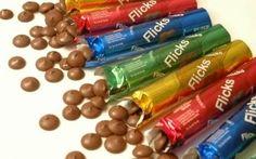 Flicks Candy