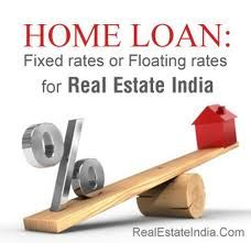 Get an amazing deal on Home Loan  available on easy and cheapest interest rate. Find the Best Rate in Allahabad for Home Loans. Compare Offers Across Banks in Allahabad for Home Loan.Apply Online  http://www.dialabank.com/article.cfm/articleid/1761  / Call 98 78 98 11 66