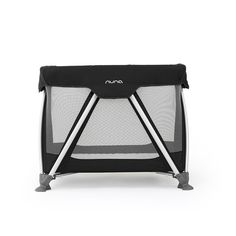 SENA™ Series » SENA™ Mini Baby Cribs | Nuna USA - Nuna USA