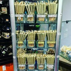 Buy High Grade Medical Marijuana   Weed For Sale   THC and CBD Oil For Sale   Edibles For Sale   Hemp Oil   Wax Oil   At Affordable Price Text / call +1 (908)485-7293 website: https: //www.legalcannabisshop.com