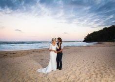 Wedding #photography Gold Coast captures the perfect moments for your wedding. Check our portfolio.