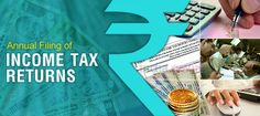 Assisted Income Tax Return FilingFile with assistance of Tax Professionals from anywhere! Upload your documents, and our experts will take over from there.We will speak to you for any questions, and finalize your return. Once prepared, you can approve the return and we will file it for you.Easy, Sec