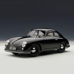Porsche 356 Coupe 1950 Ferdinand Porsche, Lamborghini, Ferrari, Porsche 356 Coupe, Porsche Cars, Le Mans, Jaguar, Porsche Design, Trains