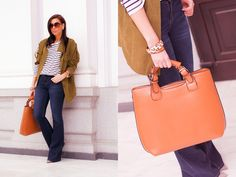 #IRENE One Bag, Fashion Bloggers, Irene, Chloe, Bags, Purses, Totes, Lv Bags, Hand Bags