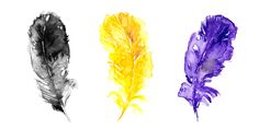 Matilda Svensson grafisk form & illustration