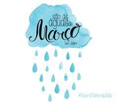 * GRUPO DE HAICAIS CAMINHO DA PEDRA NEGRA *: Concurso Permanente de Haicais