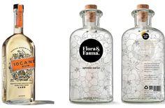 10cane:flora