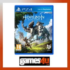 Buy Ps4 Games Online in Pakistan at low Prices only at Games4u.pk Free Cash on Delivery all over Pakistan Shop now: www.games4u.pk Or Call | Sms | Whatsapp : 0335-3800521, 0323-2935566 #BestPrice #FreeShipping #Games4u #Pakistan #Brandnew #Genuine #fashion #style #stylish #love #me #cute #photooftheday #nails #hair #beauty #beautiful #design #model #dress #shoes #heels #styles #outfit #purse #jewelry #shopping #glam #cheerfriends #bestfriends #cheer #friends #indianapolis #cheerleader…