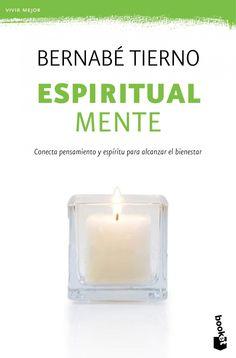 Bernabé Tierno
