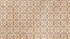 6 seamless grungy beige patterns. It comes with a .pat file that you can easily generate any size pattern you want.