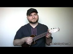 Teen Spirit Ukulele 112