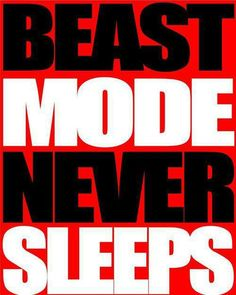 Beastmode. Do you even lift bro? Gym.