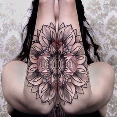 Awesome Forearm Tattoos | Cuded
