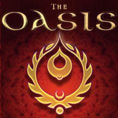 Oasis Express Transportable Community Bathhouse