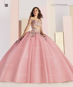 101faf3281c Quinceanera dress by Ragazza - Ether D02-502 Quinceanera Dresses