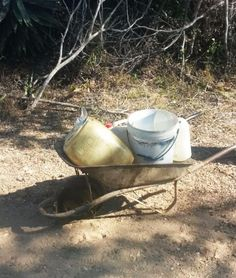 Saving Kamativi - Water for Life. Dove Soap, Disposable Nappies, Wheelbarrow, Fundraising, Water, Life, Gripe Water, Fundraisers