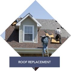 Pin By Dawna Dowdy On Everything About Roofing