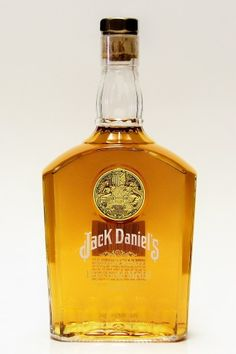 Jack Daniel\'s Old No.7 / Magnum | Jack Daniel\'s | Pinterest ...