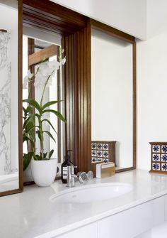 Styling – Anna Flanders,Photo -Angelita Bonettifor The Design Files.