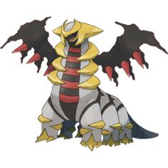 487 Giratina Go Pokemon karakter Pokemon Team, Ghost Pokemon, Pokemon Trading Card, Pokemon Cards, Best Legendary Pokemon, Game Boy, Giratina Pokemon, Consoles Games, Go Master
