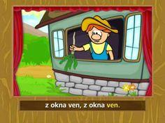 YouTube Karaoke, Family Guy, Songs, Music, Youtube, Fictional Characters, Muziek, Fantasy Characters, Song Books