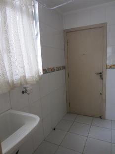 Apartamento, 2 quartos Venda SANTOS SP JOSE MENINO RUA CEL CANDIDO GOMES 6245498 ZAP Imóveis