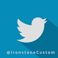 Join us on Twitter! @ironstonecustom #BuildDifferent  #YQR #realestate #CustomBuild #MLS #home #customhomes #dreamhome #architecture #design #quality #dreamhomes #interior #IMYQR #original #style#construction #house #builder #homebuilder #newhome #agent #homesforsale #sell #property