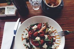 John Smith Cafe, Sydney
