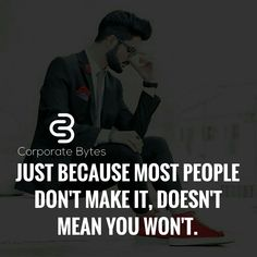 Why not me? The Success Club, Secret To Success, Corporate Bytes, Motivational Quotes, Inspirational Quotes, Sounds Good To Me, Gentleman Quotes, Motivation Wall, Boss Quotes