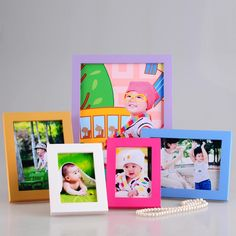 Find More Frame Information about Quadro Wall Photo Picture Wood Frame 2016 New Real Moldura Marcos De Fotos Continental Solid Modern minimalist Place on Table,High Quality wood photo frame,China wooden craft picture frames Suppliers, Cheap wood frame sunglasses from Handicraftsman on Aliexpress.com
