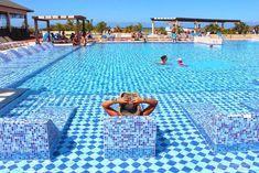 Pullman Cayo Coco, Resorts, Cuba, Vacation, Outdoor Decor, Beach Relax, White Sand Beach, International Flights, Shape