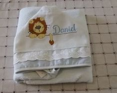 Towel, Baby, Hooded Bath Towels, Crib Sheets, Diapers, Identity, Dots, Dressmaking, Baby Humor