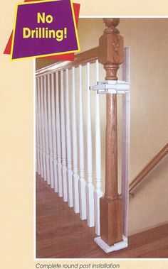 Building Food Storage And Using It: DIY Baby Gate. YUP!!! Trying This For  Sure! | DUH | Pinterest | Diy Baby Gate, Baby Gates And Diy Baby