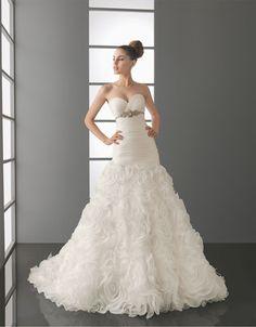 Aire Barcelona Wedding Dresses – Style Paris | china wedding dress factory,evening dress supplier,bridesmaids dresses manufacturer,bridal's design workshop-bonnobridal