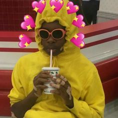 Memes reaction heart 61 new ideas New Memes, Dankest Memes, Funny Memes, Jay Versace, Sapo Meme, Heart Meme, Current Mood Meme, Snapchat Stickers, Cute Love Memes