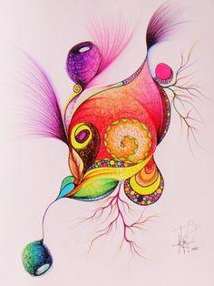 LSD 60 by tracyrf.deviantart.com on @deviantART