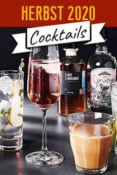 Ein Glas Wein in der Herbstsonne ist schon Genuss pur. Doch manchmal muss es eben etwas Besonderes sein und wir greifen zum Cocktailshaker zurück. So ein Gin Tonic mit Roten Weinbergpfirsichen oder ein Trauben Likör mit Grappa sind da die perfekte Wahl um den Tag ausklingen zu lassen, auf einen besonderen Anlass anzustoßen oder eben einfach nur zum Teilen und Genießen. #cocktailguide #2020 #cocktailrezepte #cocktails #herbstfest2020 #herbst Cocktails, Cocktail Shaker, Gin, Lust, Fall Festivals, One Glass Of Wine, Craft Cocktails, Cocktail, Jeans