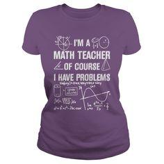 Teacher t-shirt Check more at http://teacherteeshirt.com/2016/12/28/teacher-t-shirt-8/