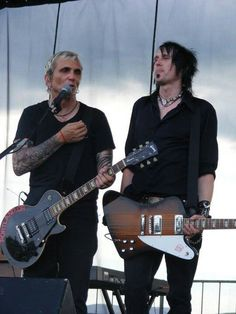 Everclear, Music Artists, Punk, Fictional Characters, Style, Fashion, Swag, Moda, Fashion Styles