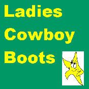 Ladies Boots on Weebly. Ladies Boots, Cowboy Boots Women, Lady, Ladies Cowboy Boots
