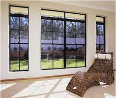 [SAMPLE IMAGE - RELEVANT BUT TOO SMALL SO POOR CHOICE] #aluminium windows