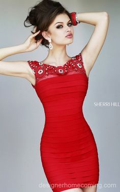 Lady In Red http://gorgeousasians.tumblr.com/post/146117608082 ...