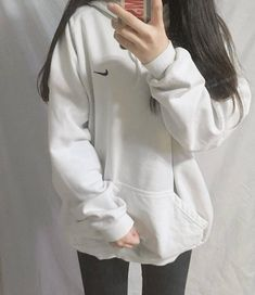 Korean Fashion Tips .Korean Fashion Tips Korean Girl Fashion, Korean Street Fashion, Ulzzang Fashion, Asian Fashion, Moda Fashion, Cute Fashion, 90s Fashion, Fashion Outfits, Fashion Pants