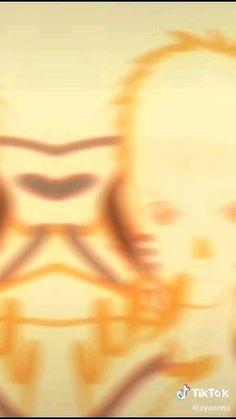 Naruto Anime Live Wallpaper created by zyxnnnx on TikTok