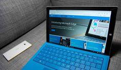 4 #trucchi per #velocizzare #Microsoft #Edge ed usarlo al meglio