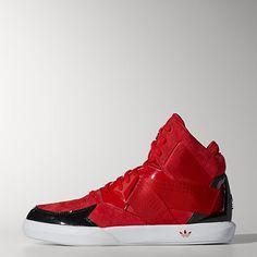 Adidas — C-10 shoe