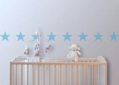 Babywiege mit matratze komplett mit himmel zustand sehr gut